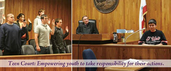 departments-teen-court-teen-court